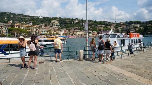Santa Margherita Ligure: doppio appuntamento in streaming lunedì 21 dicembre