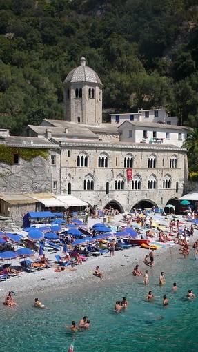 """Pilati, Federalberghi Liguria: """"Nessuna ripercussione sul turismo"""""""