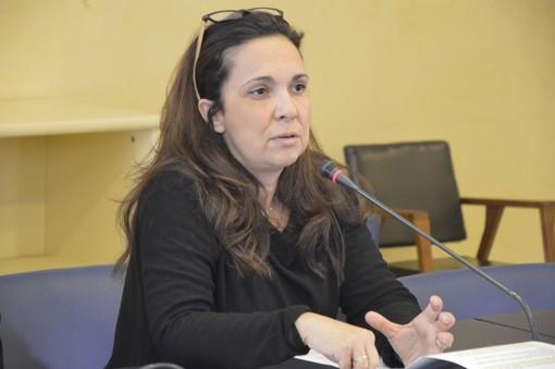 Edilizia: proposta di modifica del regolamento su immobili abbandonati