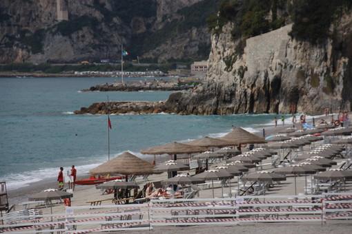 Turismo: aggiudicata dalla Regione la gara per la copertura assicurativa dei turisti stranieri