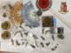 Spaccio di droga nel Tigullio: un arrestato e quattro denunciati