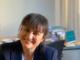 Sanità Regione Liguria, l'assessore  Sonia Viale anticipa le misure di prevenzione per chi rientra dalle vacanze a Malta, Grecia, Spagna e Croazia