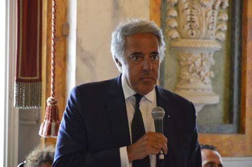 Stati Generali dell'Economia: si svolgeranno a Rivarolo come luogo simbolo