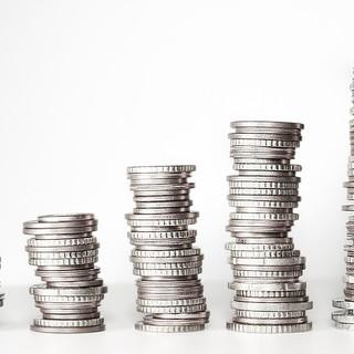 Cassa Depositi e Prestiti al fianco del RINA per investire in innovazione