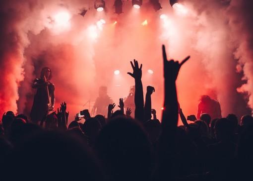 Le novità dal mondo della musica locale