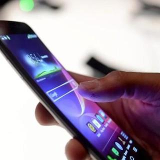 Poste Mobile ko su tutto il territorio nazionale: disagi per la linea telefonica e per il traffico dati