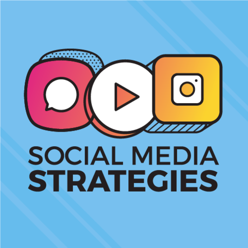 Social Media Strategies: a Rimini la 7^ edizione dedicata ai professionisti del web marketing e social network