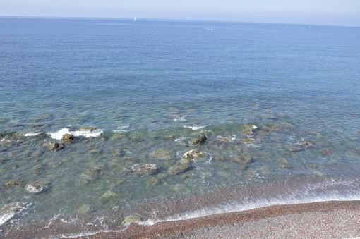 Parte dalla Spezia il progetto per monitorare l'inquinamento con la plastica