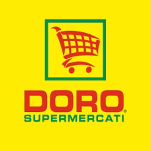 Coronavirus: anche i supermercati Doro aderiscono al progetto 'Sconti&Sicurezza dai 65 anni'