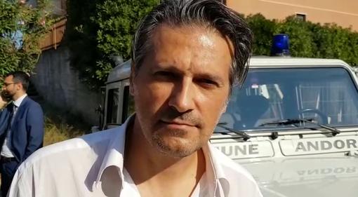 """L'assessore Mai sulla questione cinghiali: """"In Liguria la situazione non è più sostenibile"""""""