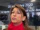 Simona Ferro