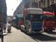 Sciopero regionale de trasporti. I sindacati dopo il vertice con il prefetto (VIDEO)