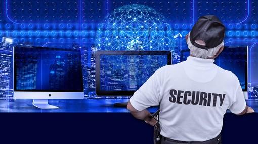 CSET 2021: a Genova si riuniscono i massimi esperti della sicurezza informatica