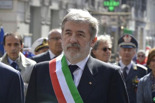 A Genova trasporto pubblico a costo invisibile: il progetto del sindaco Bucci