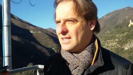 Coronavirus, accolta la proposta della Liguria sulla sospensione dei canoni demaniali per il 2020 C