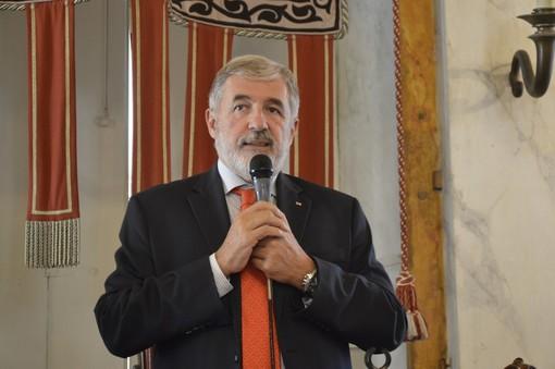 Anci Liguria: definito l'assetto degli organi dopo le elezioni amministrative della scorsa primavera