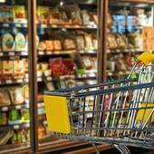 Emergenza coronavirus, Filcams Cgil: sciopero lavoratori dei supermercati di domenica