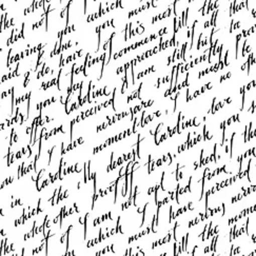 """""""Scrivi sempre a mezzanotte"""": nasce il blog che raccoglie le lettere dalla quarantena"""