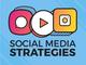 Social Media Strategies: a Rimini la 7^ edizione dedicata ai professionisti del web marketing e social network