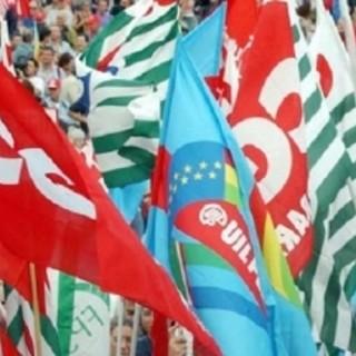 Genova paralizzata dal traffico: Cgil, Cisl e Uil chiedono un incontro al prefetto