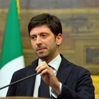 """""""Il nuovo Dpcm durerà fino al 6 aprile"""": l'annuncio del ministro Speranza blinda la Pasqua"""