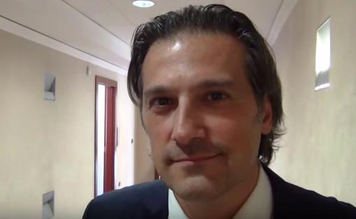 """L'assessore regionale Stefano Mai chiede le dimissioni di Tedeschi: """"Inadeguato alla guida del parco Montemarcello"""""""