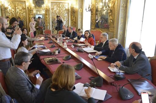Genova si conferma polo di riferimento nazionale di ricerca e innovazione sulla Silver Economy