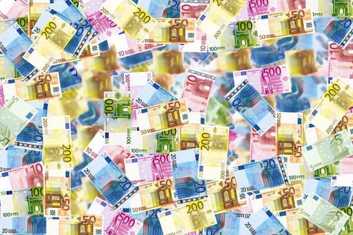 Anci Liguria annuncia 4,5 milioni di euro per le pmi dei piccoli comuni liguri