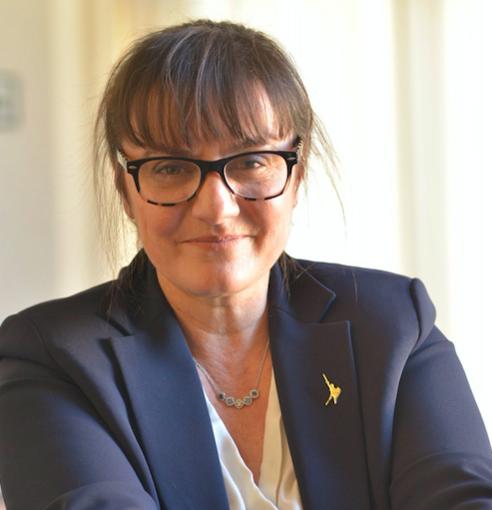 Erogazione premi personale sanitario Liguria, Sonia Viale (Lega): entro il mese di settembre tutti i premi saranno erogati in busta paga. Grazie al lavoro di sinergia con i sindacati