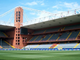 Genoa-Sampdoria rappresenta il derby della Lanterna: un positivo tra i blucerchiati ma il match non è a rischio