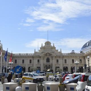 Sospeso lo sciopero degli addetti alle stazioni marittime previsto giovedì