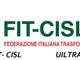 Genova Bolzaneto: sciopero regionale dei corrieri GLS