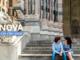 """""""Genova tutto ciò che vuoi"""": la nuova guida online per scoprire le bellezze della città [FOTO]"""