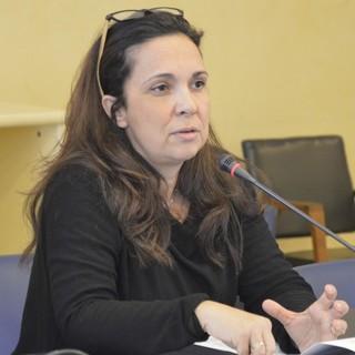 """Il Comune: """"Per la nuova rotonda di Carignano no al nuovo cemento, nessuna perdita di parcheggi e più verde per il quartiere"""""""