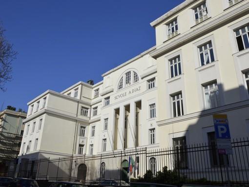 Piano da 60.000 euro per i centri di educazione ambientale del sistema regionale