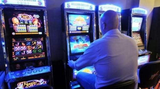 La Regione stanzia 1,3 milioni di euro per il contrasto al gioco d'azzardo e alla ludopatia