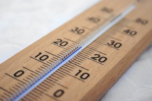 Caldo africano in arrivo, previsti oltre 30 gradi