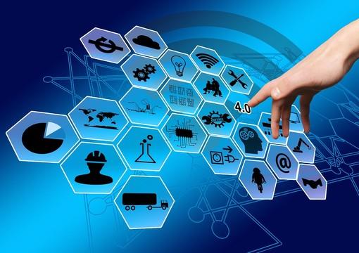 Come si seleziona un'azienda specializzata in sensori e sistemi