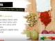 La ricetta del lunedì: tris di uva