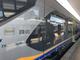 Linea ferroviaria Genova–Ovada–Acqui Terme: modifiche al programma di circolazione
