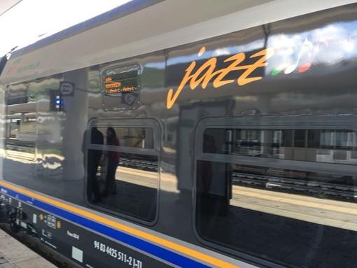 """Le rappresentanze sindacali: """"Da Trenitalia informazioni scorrette sulle cancellazioni dei treni"""""""