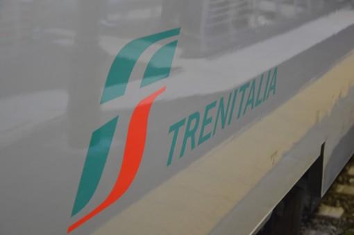 Trasporto regionale: modificate alcune tratte ferroviarie dal 4 aprile