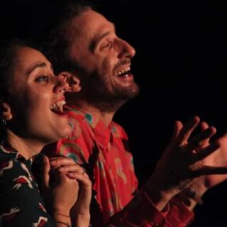 Teatro dell'Ortica: doppio appuntamento questo fine settimana