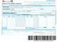 Ritardi nella consegna delle bollette Tari: nessun aggravio per i pagamenti oltre il 30 giugno