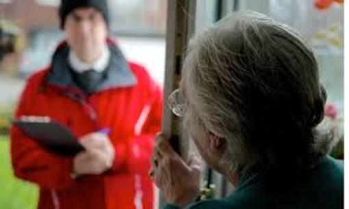 Truffe agli anziani, siglato protocollo di intesa fra Comune e Prefettura