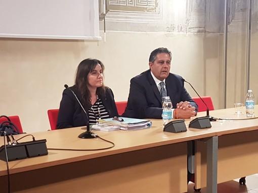 """Covid-19, Toti: """"Prosegue il calo dei casi in Liguria"""""""