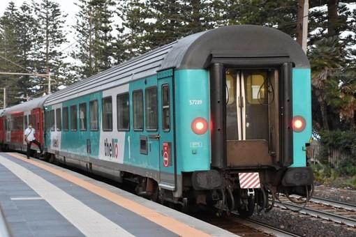 """Cancellazioni Thello: Ioculano (PD) """"Urgente l'aumento di intercity per compensare danni a pendolari e turisti"""""""