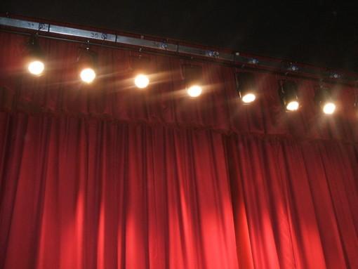 Teatro Nazionale e Carlo felice insieme per l'abbonamento Quartetto