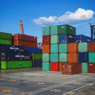 Nuovi gravi problemi per le aziende che operano nei trasporti. Intervista a Stefano Vergani