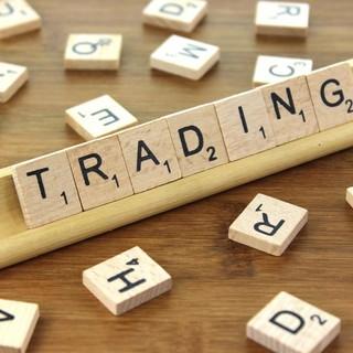 Trading online: ecco perché bisogna fare attenzione alla fragilità dei mercati